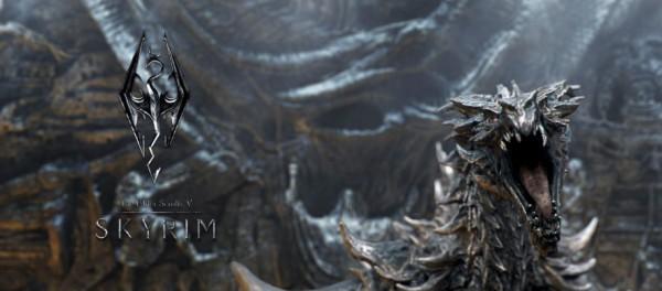 tes-skyrim-dragon