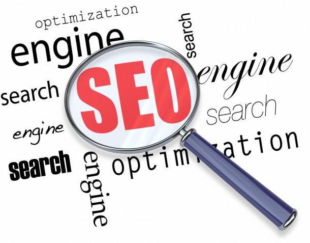 Продвижение сайтов в поисковиках