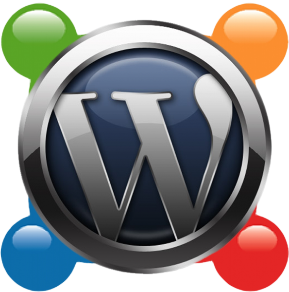 Wordpress и Joomla